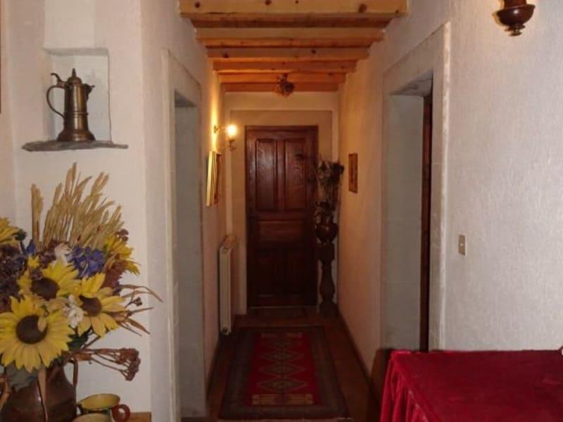 Venta  casa Menthonnex-en-bornes 950000€ - Fotografía 8