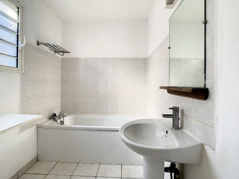 Rental house / villa Saint pierre 1200€ CC - Picture 8