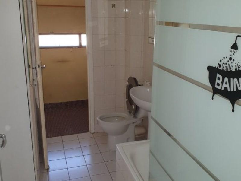 Sale apartment Maisons alfort 192000€ - Picture 4