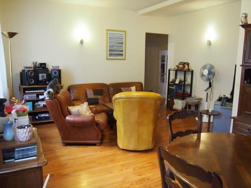 Sale apartment Maisons alfort 365000€ - Picture 2