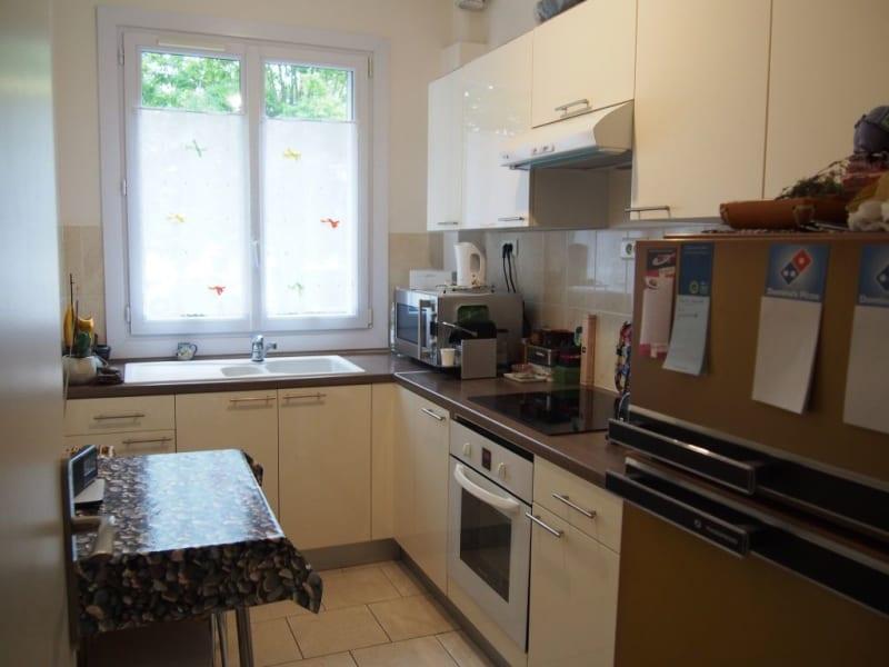 Sale apartment Maisons alfort 365000€ - Picture 3