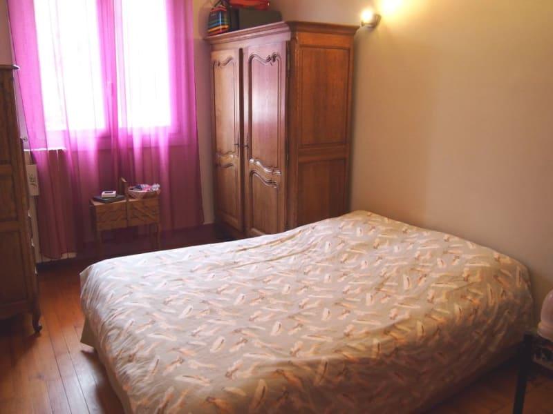 Sale apartment Maisons alfort 365000€ - Picture 5