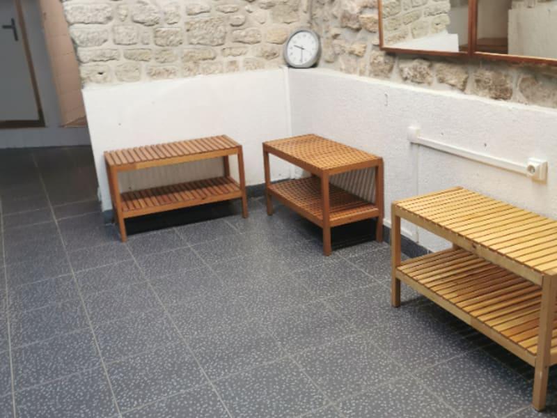 Rental empty room/storage Paris 12ème 7500€ CC - Picture 8
