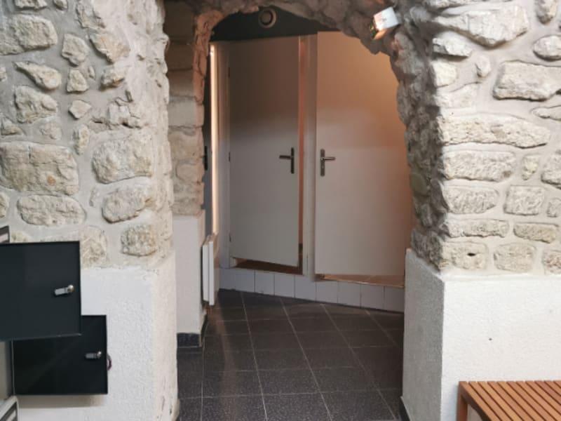 Rental empty room/storage Paris 12ème 7500€ CC - Picture 9