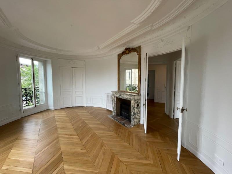 Rental apartment Paris 5ème 6190€ CC - Picture 2