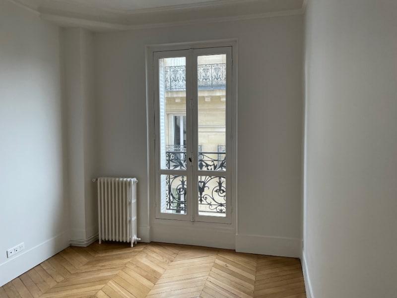 Rental apartment Paris 5ème 6190€ CC - Picture 9