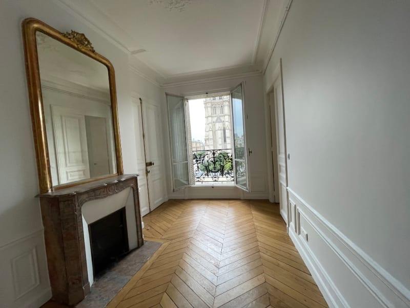 Rental apartment Paris 5ème 6190€ CC - Picture 13