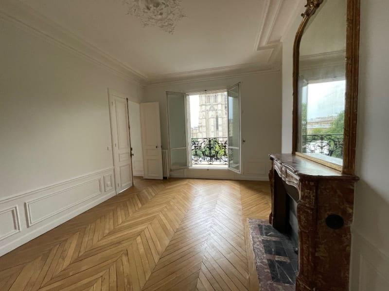 Rental apartment Paris 5ème 6190€ CC - Picture 14