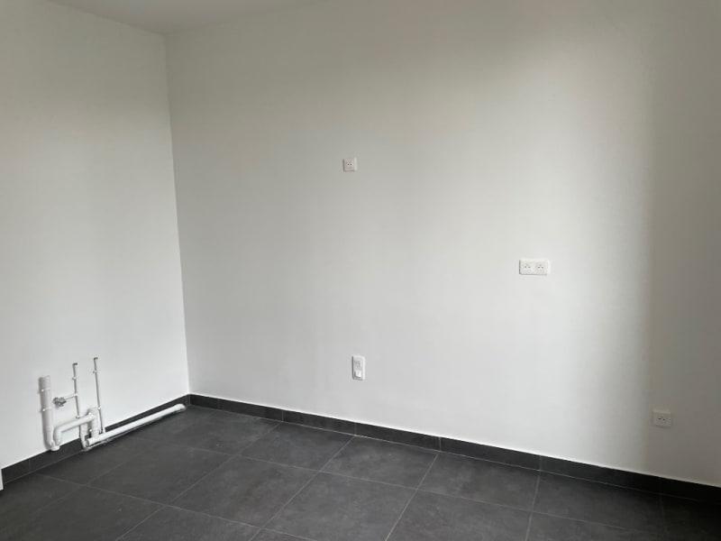 Rental apartment Paris 5ème 6190€ CC - Picture 16