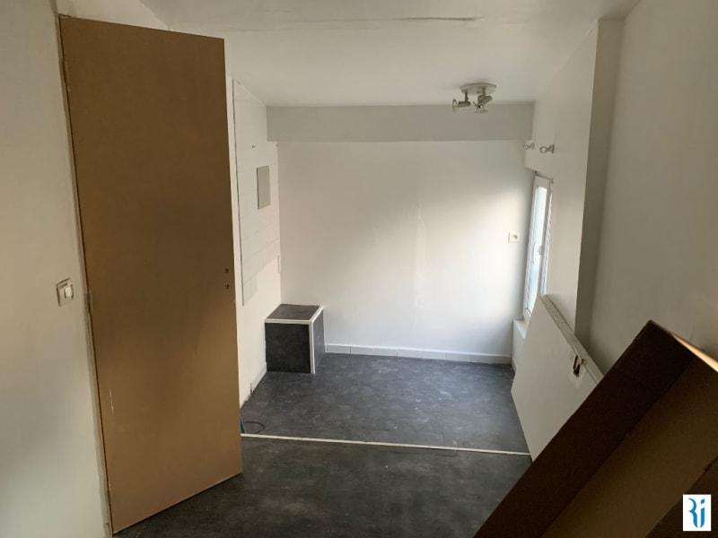 Sale apartment Rouen 62000€ - Picture 3