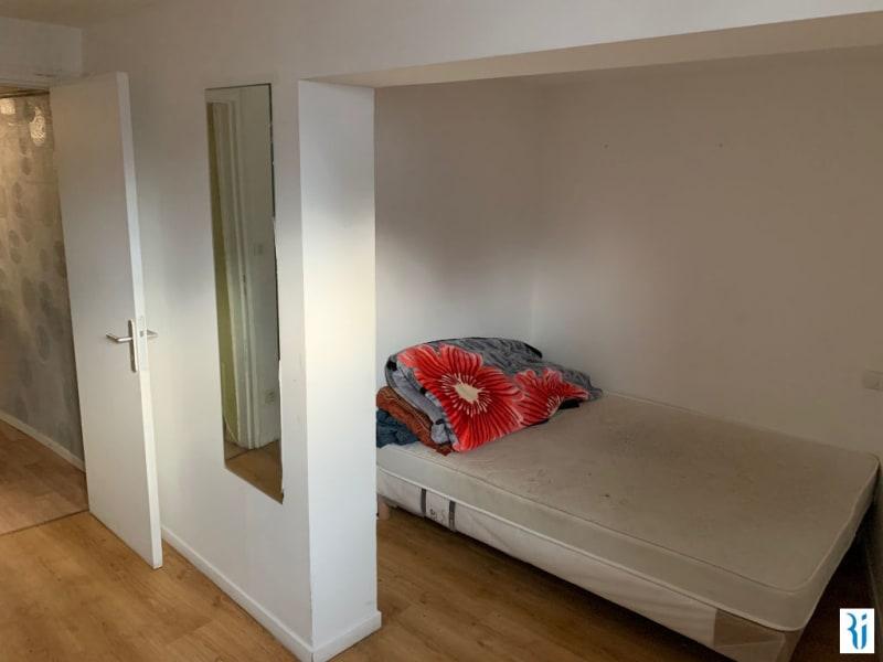 Sale apartment Rouen 62000€ - Picture 4
