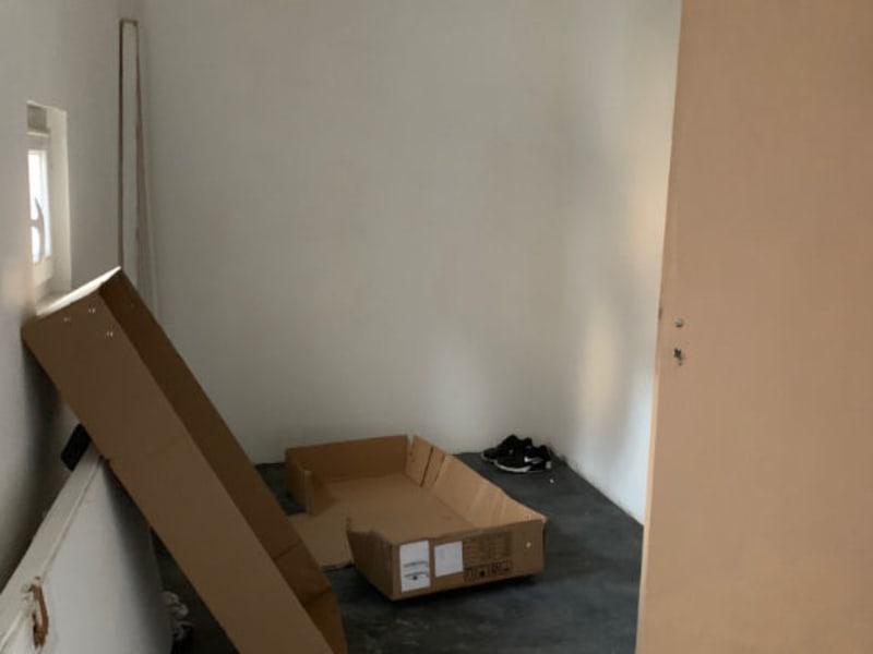 Sale apartment Rouen 62000€ - Picture 5