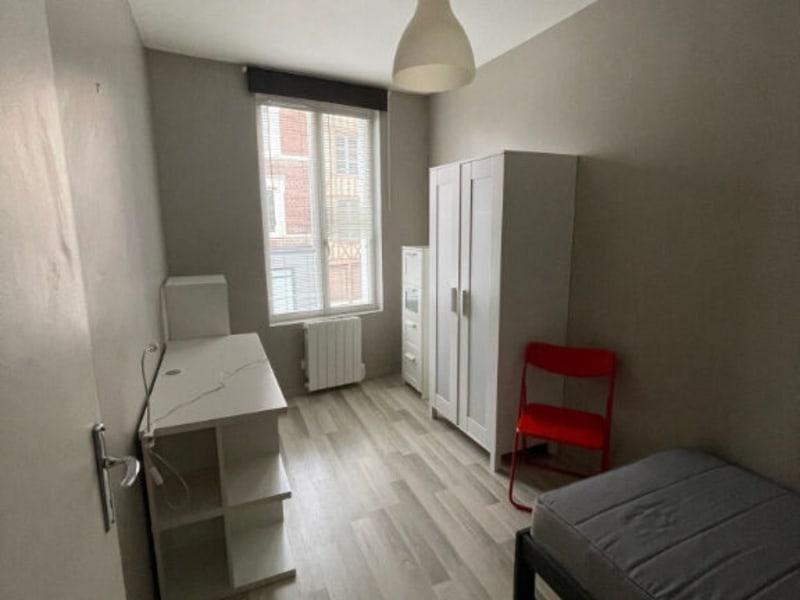 Rental apartment Rouen 750€ CC - Picture 6