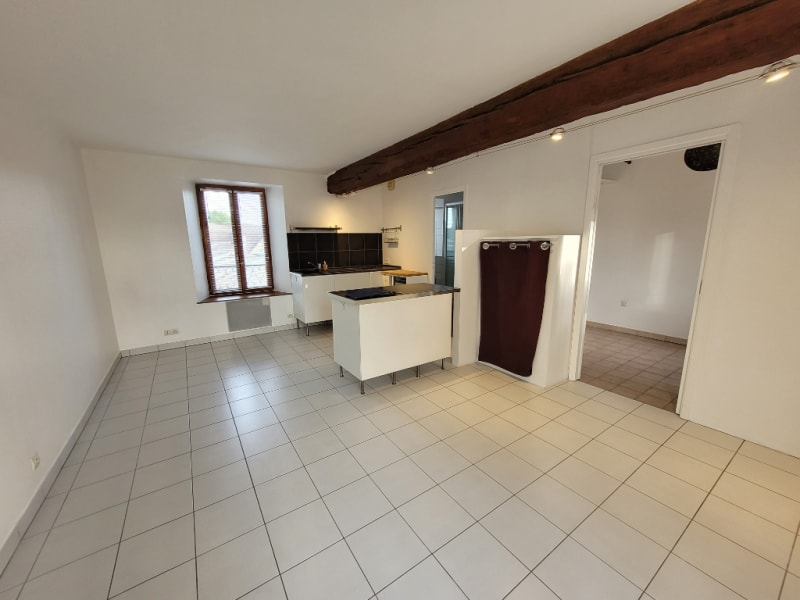 Location appartement Osny 750€ CC - Photo 2
