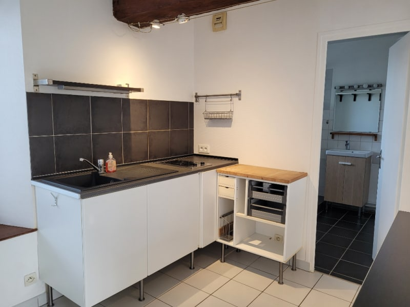 Location appartement Osny 750€ CC - Photo 3