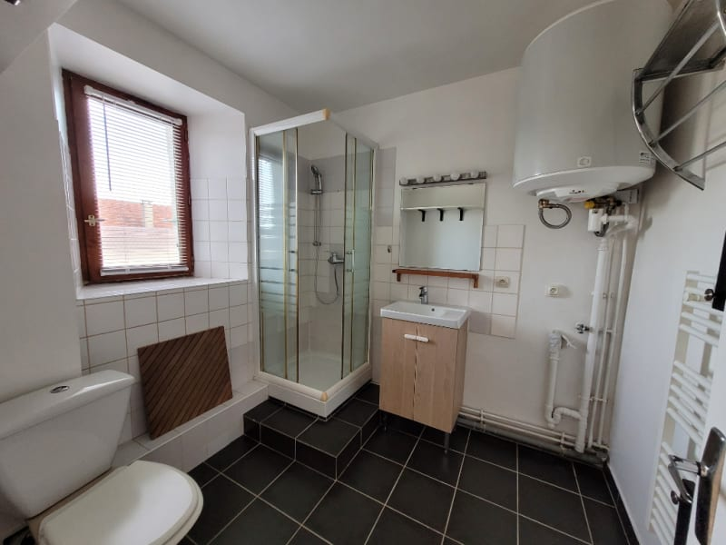 Location appartement Osny 750€ CC - Photo 4