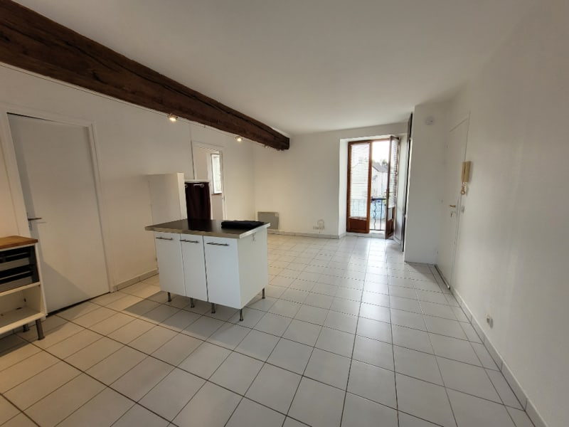 Location appartement Osny 750€ CC - Photo 6
