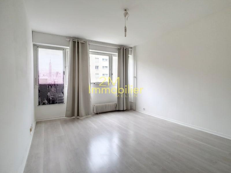 Sale apartment Melun 75000€ - Picture 1