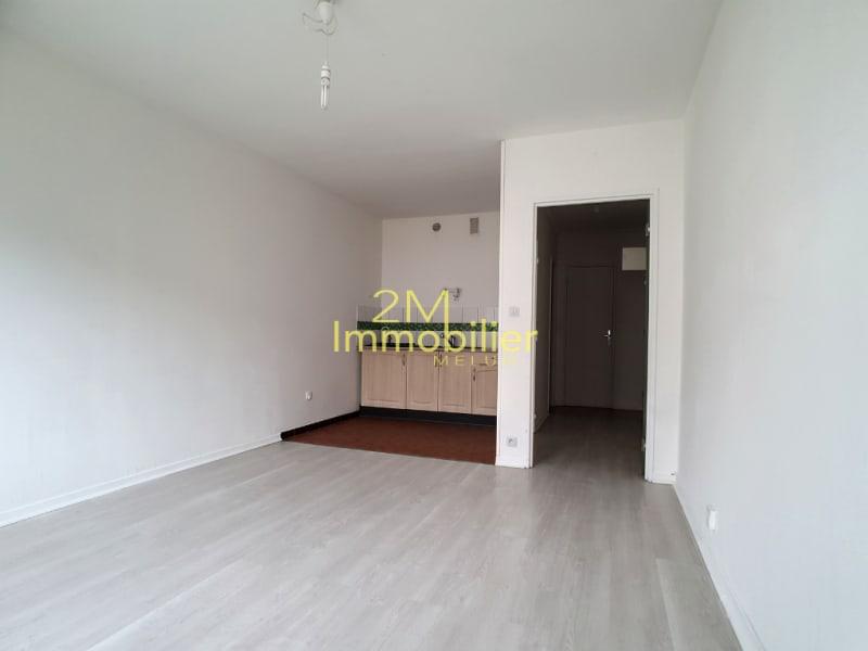 Sale apartment Melun 75000€ - Picture 3