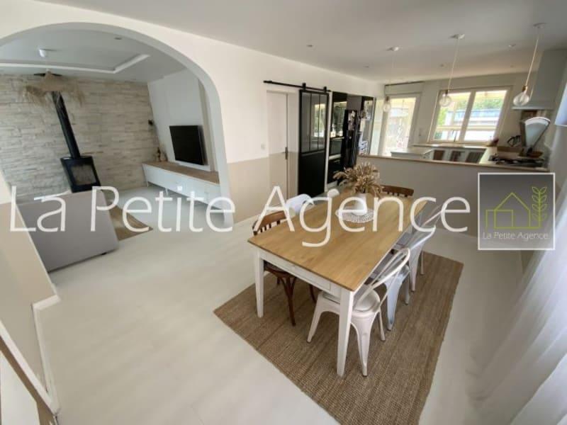 Vente maison / villa Carvin 249900€ - Photo 1