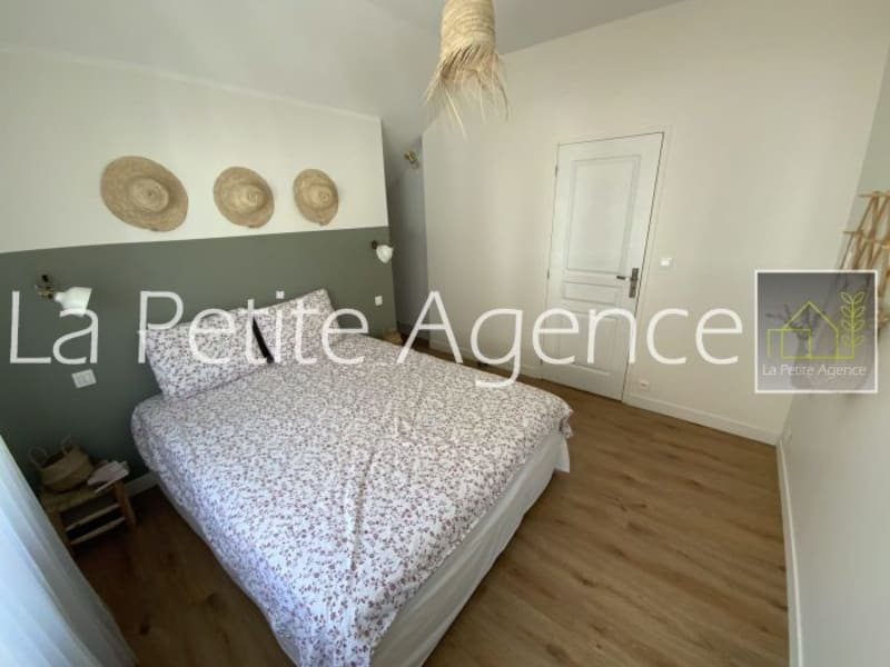 Vente maison / villa Carvin 249900€ - Photo 5