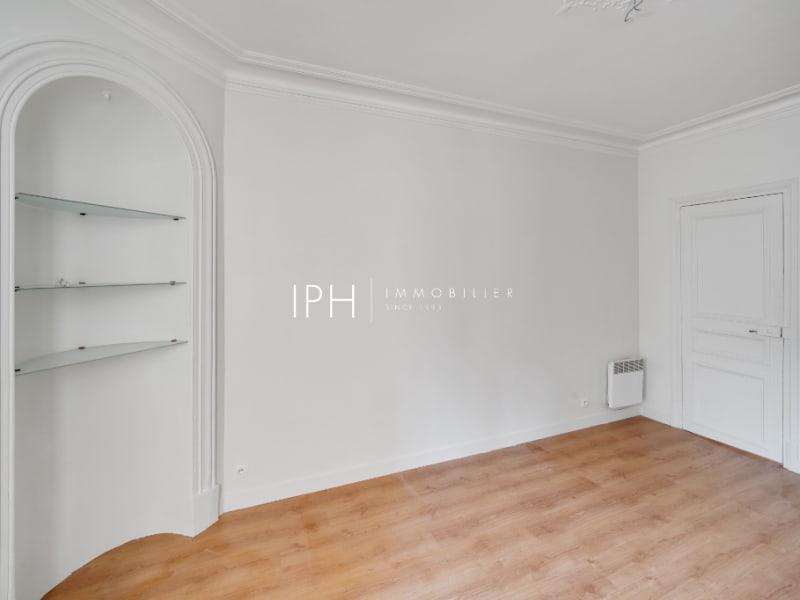 Sale apartment Neuilly sur seine 525000€ - Picture 4