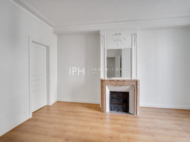 Sale apartment Neuilly sur seine 525000€ - Picture 5