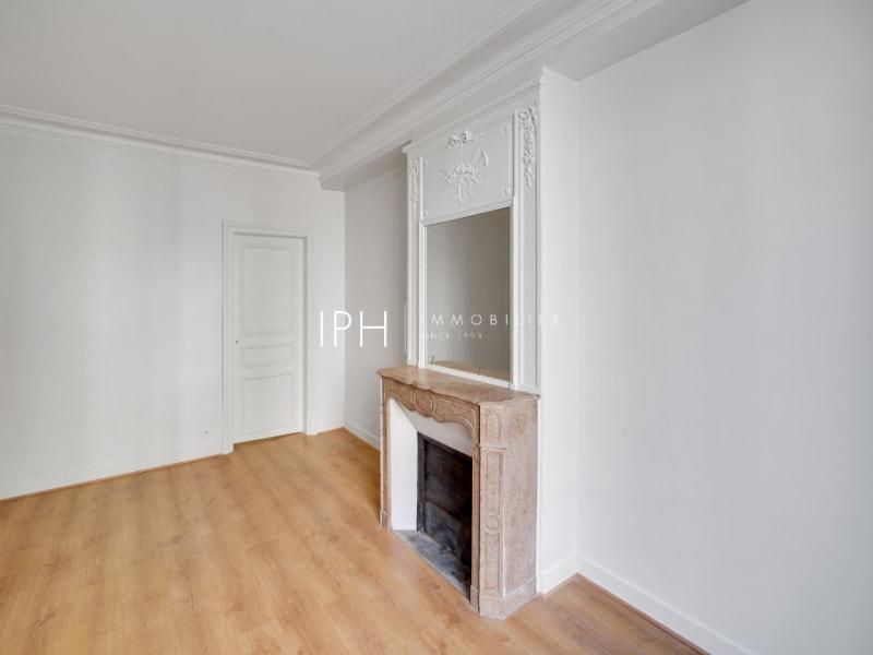 Sale apartment Neuilly sur seine 525000€ - Picture 6