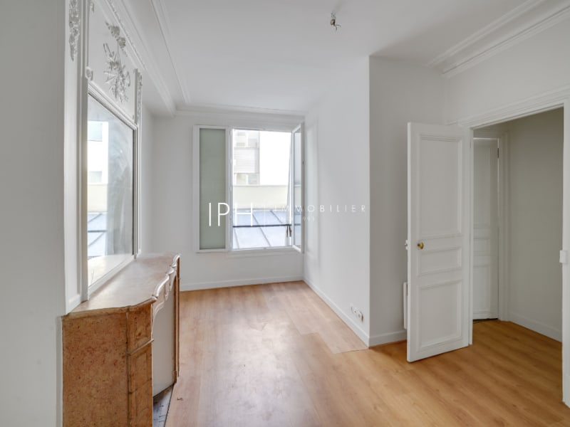 Sale apartment Neuilly sur seine 525000€ - Picture 7