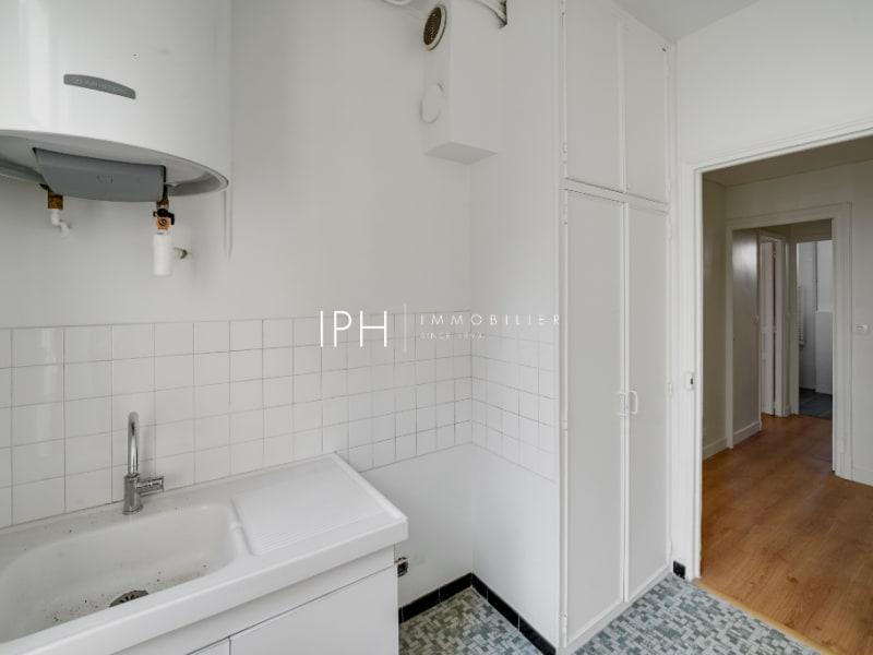 Sale apartment Neuilly sur seine 525000€ - Picture 11