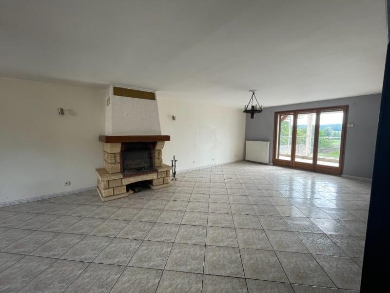 Sale house / villa Cheveuges 167000€ - Picture 3