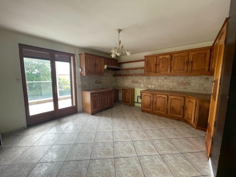 Sale house / villa Cheveuges 167000€ - Picture 4