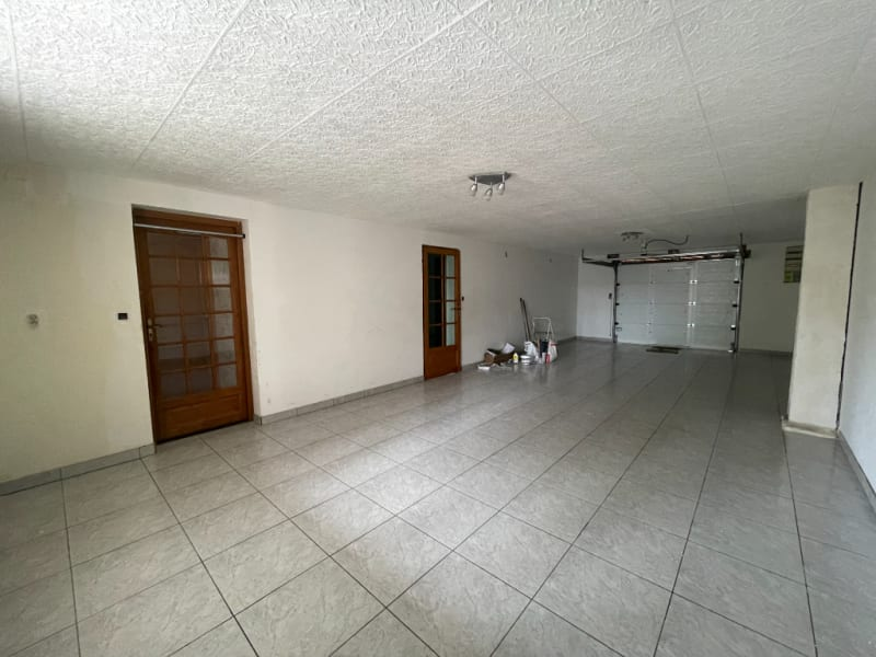 Sale house / villa Cheveuges 167000€ - Picture 7