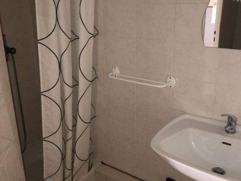 Location appartement Belleville sur saone 338€ CC - Photo 7