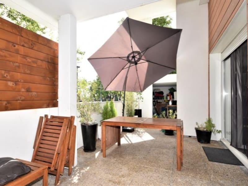 Vente appartement Grenoble 178000€ - Photo 2