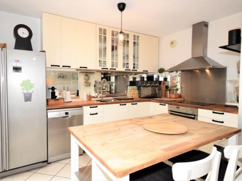 Vente appartement Grenoble 178000€ - Photo 3