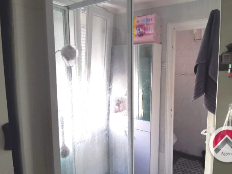 Vente appartement Deuil la barre 198600€ - Photo 5