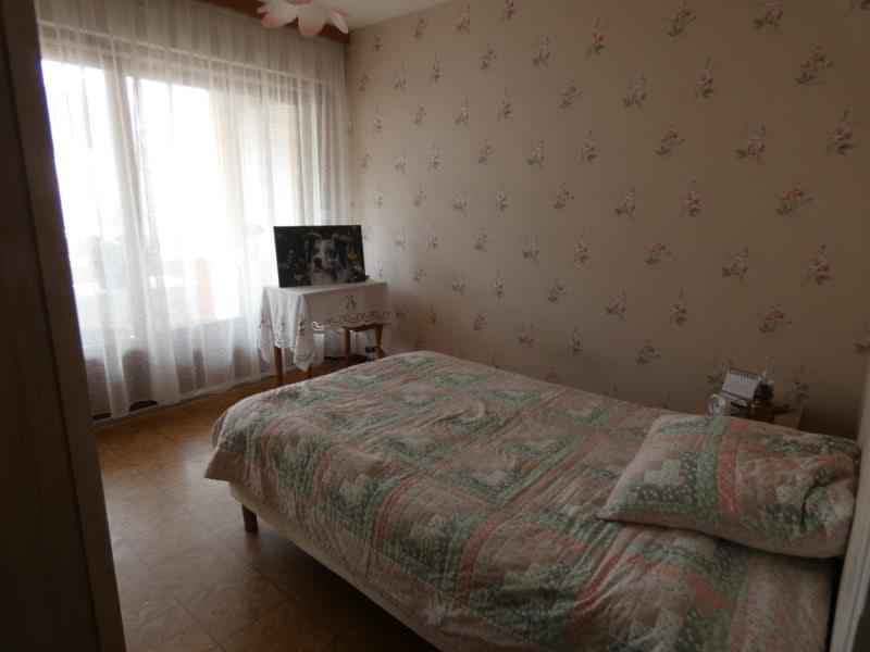 Vente appartement Cluses 185000€ - Photo 6