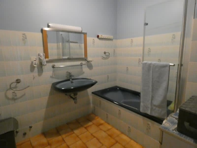 Vente appartement Cluses 185000€ - Photo 8