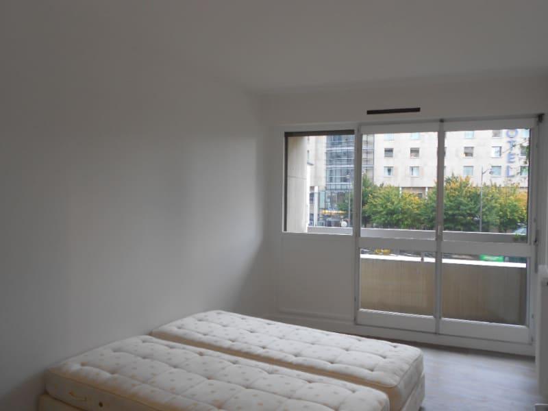 Location appartement Paris 15ème 1680€ CC - Photo 3