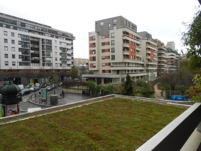 Location appartement Paris 15ème 1680€ CC - Photo 6