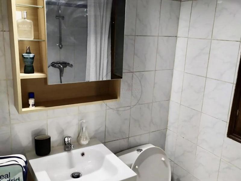 Location appartement Fontenay-sous-bois 750€ CC - Photo 5