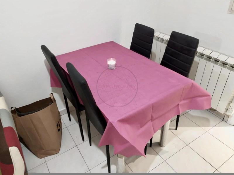 Location appartement Fontenay-sous-bois 750€ CC - Photo 3