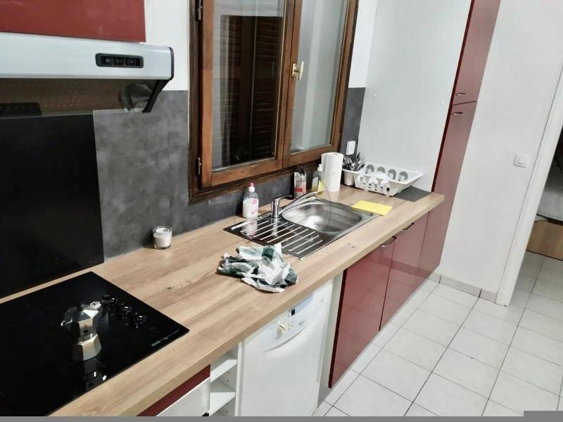 Location appartement Fontenay-sous-bois 750€ CC - Photo 2