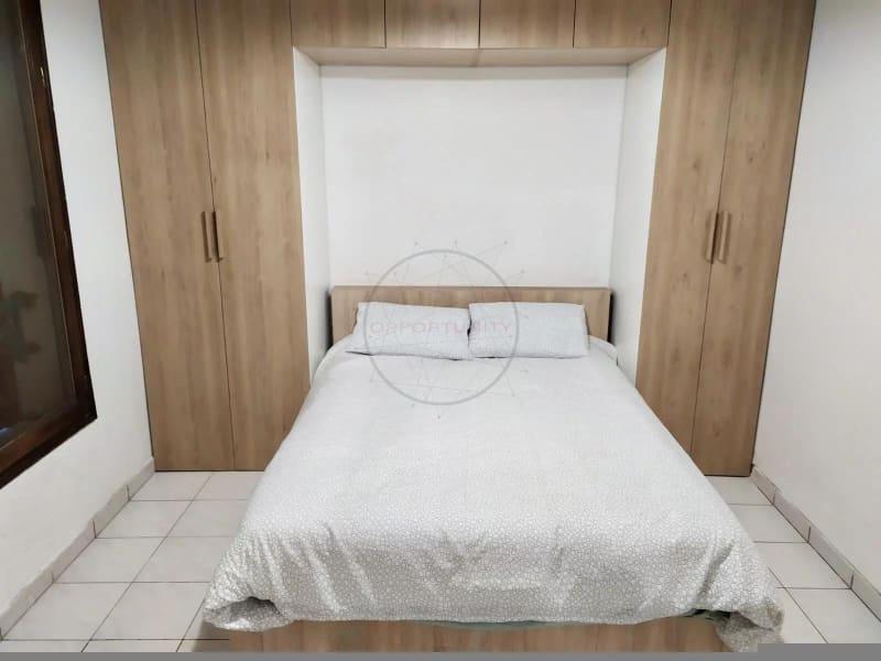 Location appartement Fontenay-sous-bois 750€ CC - Photo 4
