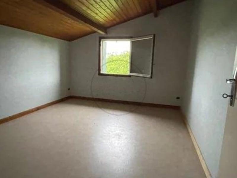Vente maison / villa Valence 220000€ - Photo 16