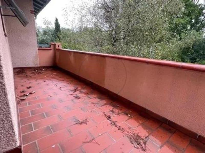 Vente maison / villa Valence 220000€ - Photo 11