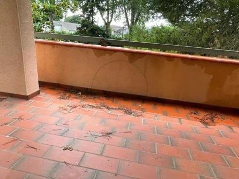 Vente maison / villa Valence 220000€ - Photo 10