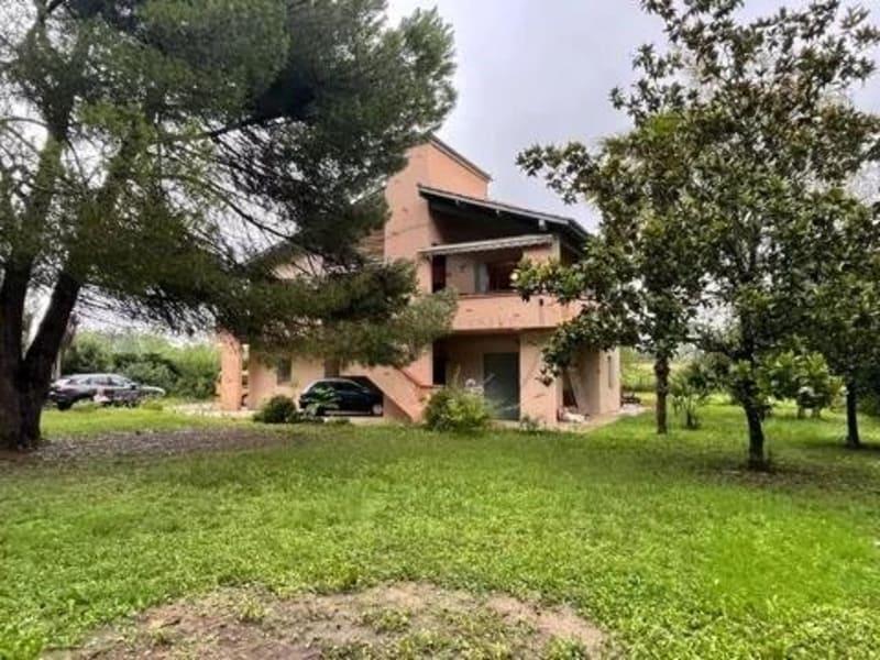 Vente maison / villa Valence 220000€ - Photo 9