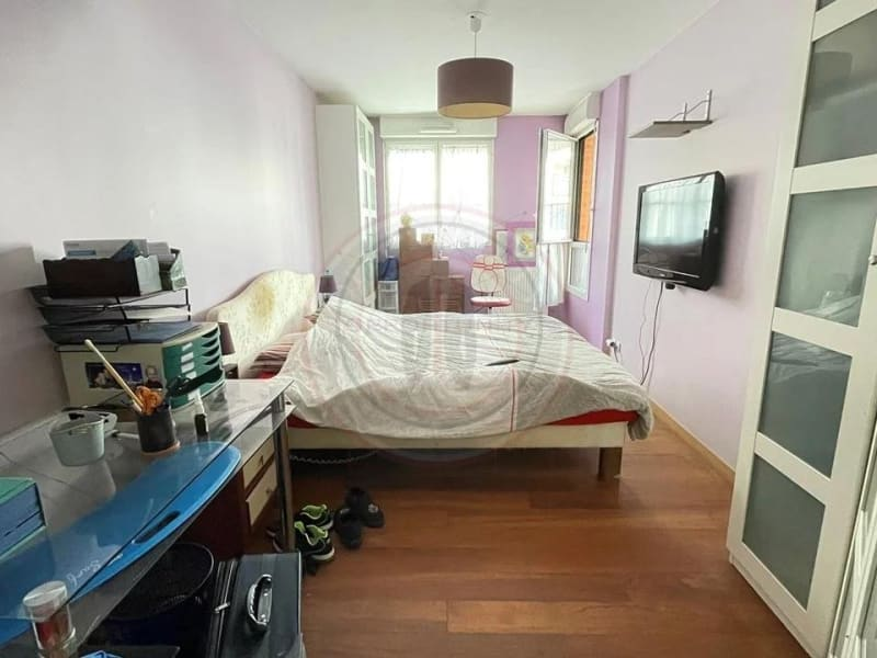 Vente appartement Neuilly-sur-marne 199000€ - Photo 3